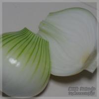 blog_100411_03.jpg
