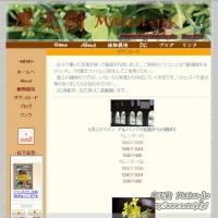 blog_100429_01.jpg