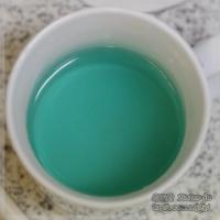 blog_100516_04.jpg