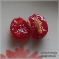 blog_100619_06.jpg