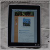blog_100627_04.jpg
