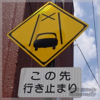 blog_100822_02.jpg