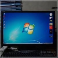 blog_110111_03.jpg
