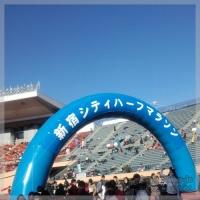 blog_110130_01.jpg