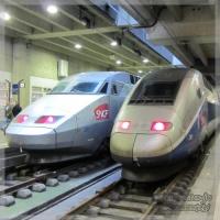 blog_110508_09.jpg