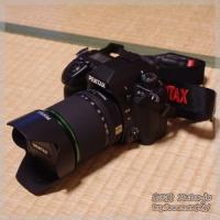 blog_111225_01.jpg
