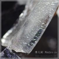 blog_120128_01.jpg
