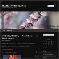 blog_120219_02.jpg